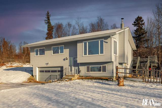 7900 Upper De Armoun Road, Anchorage, AK 99516 (MLS #20-17024) :: Wolf Real Estate Professionals