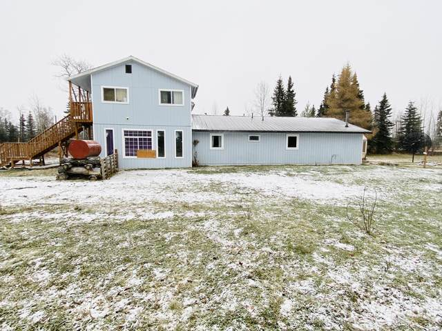 16785 Holly Street, Ninilchik, AK 99639 (MLS #20-17127) :: Wolf Real Estate Professionals