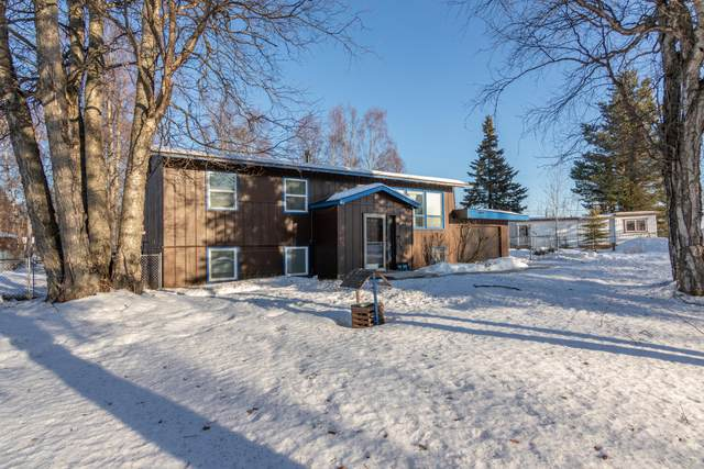 312 W Riverview Avenue, Soldotna, AK 99669 (MLS #20-1783) :: Roy Briley Real Estate Group