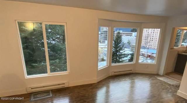 213 Harris Street, Juneau, AK 99801 (MLS #20-17868) :: RMG Real Estate Network | Keller Williams Realty Alaska Group