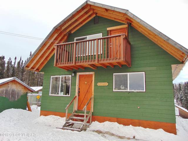 32358 Alpine Avenue, Soldotna, AK 99669 (MLS #20-18333) :: Alaska Realty Experts