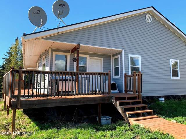 30624 Boulder Court, Soldotna, AK 99669 (MLS #20-18499) :: Berkshire Hathaway Home Services Alaska Realty Palmer Office