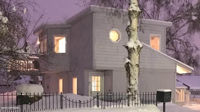 1516 Stacia Street, Fairbanks, AK 99701 (MLS #20-2536) :: RMG Real Estate Network | Keller Williams Realty Alaska Group