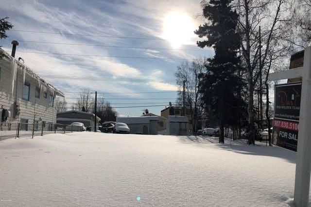 810 E 10th Avenue, Anchorage, AK 99501 (MLS #20-2763) :: Wolf Real Estate Professionals