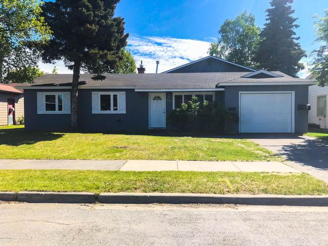 831 Dogwood Street, Anchorage, AK 99501 (MLS #20-3284) :: Wolf Real Estate Professionals