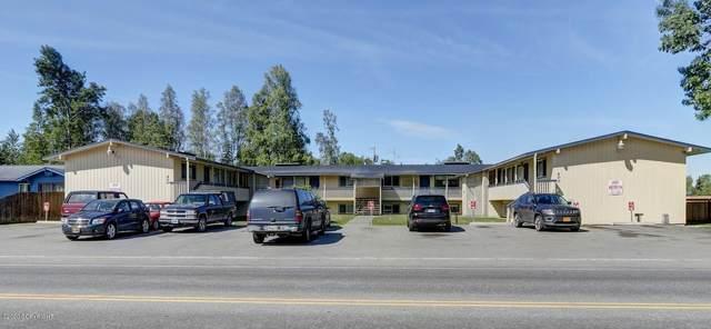 400 Turpin Street, Anchorage, AK 99504 (MLS #20-3531) :: Wolf Real Estate Professionals