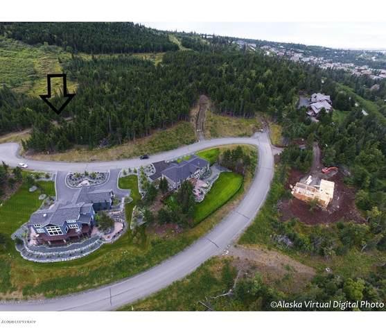 L14 B1 Shangri La Estates East, Anchorage, AK 99516 (MLS #20-3788) :: Wolf Real Estate Professionals