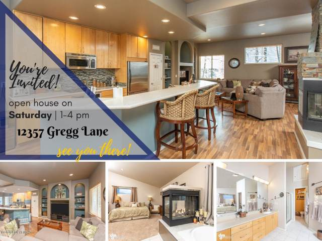 12357 Gregg Lane, Anchorage, AK 99515 (MLS #20-401) :: Wolf Real Estate Professionals