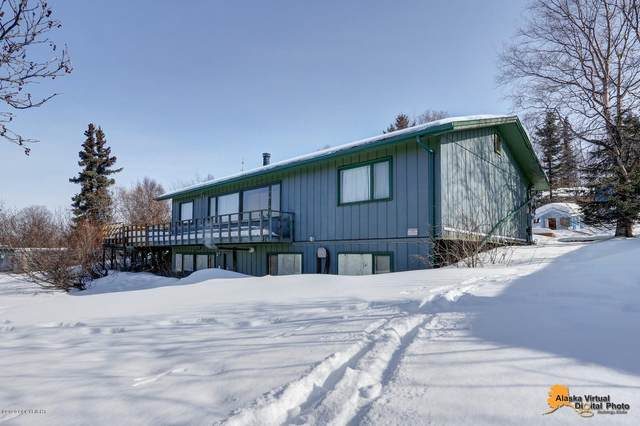 7500 Upper Huffman Road, Anchorage, AK 99516 (MLS #20-4084) :: Wolf Real Estate Professionals