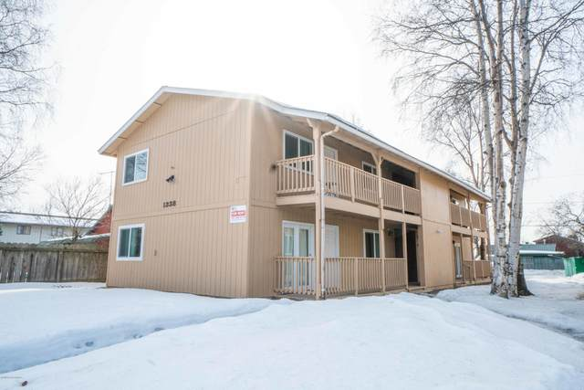 1338 Juneau Street, Anchorage, AK 99501 (MLS #20-4143) :: Wolf Real Estate Professionals