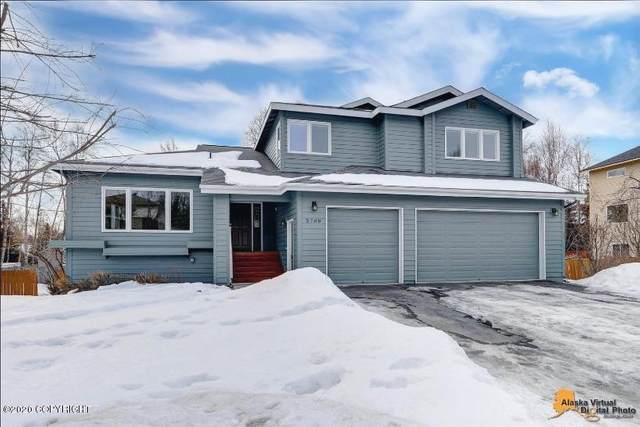 3700 Eastwind Drive, Anchorage, AK 99516 (MLS #20-4286) :: Wolf Real Estate Professionals