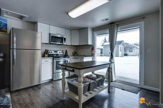 1509 Nunaka Drive, Anchorage, AK 99504 (MLS #20-4363) :: Synergy Home Team