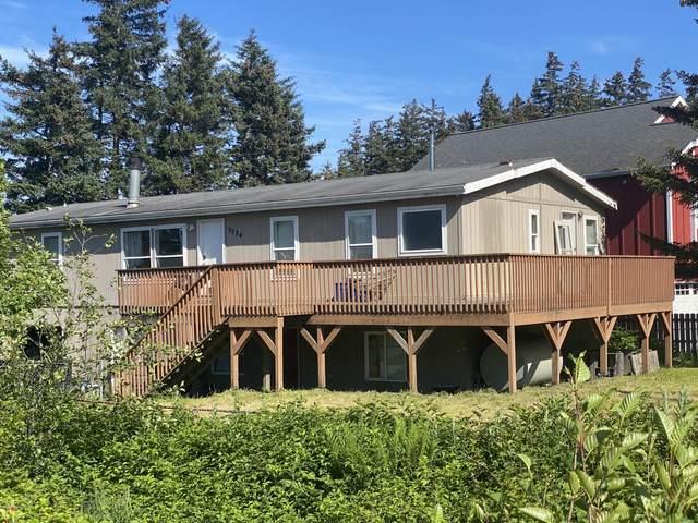 3724 Auk Circle, Kodiak, AK 99615 (MLS #20-4498) :: Synergy Home Team