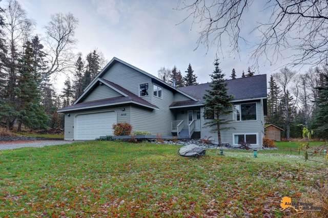 5450 Naknek Lane, Anchorage, AK 99516 (MLS #20-488) :: Wolf Real Estate Professionals