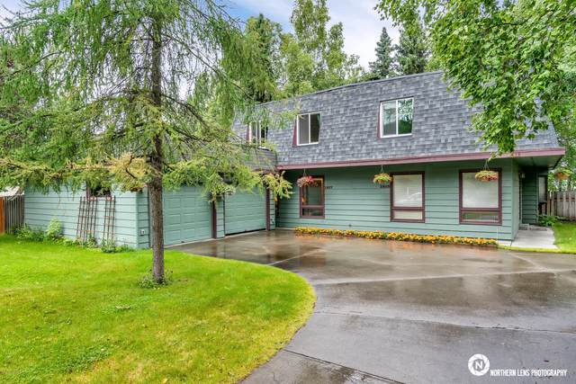 1217 Crescent Drive, Anchorage, AK 99508 (MLS #20-4955) :: Wolf Real Estate Professionals