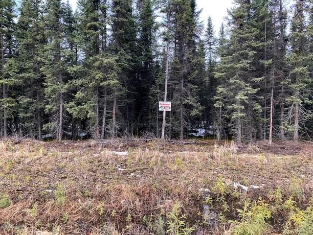 L4 N Lark Street, Soldotna, AK 99669 (MLS #20-5294) :: RMG Real Estate Network | Keller Williams Realty Alaska Group