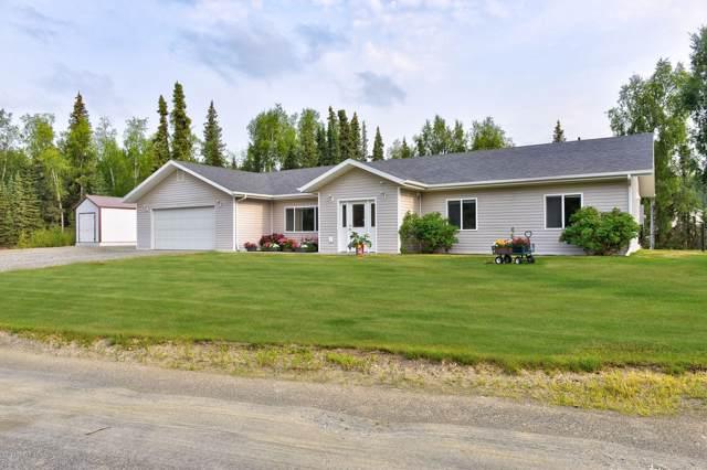 36620 St Theresa Road, Soldotna, AK 99669 (MLS #20-583) :: Alaska Realty Experts