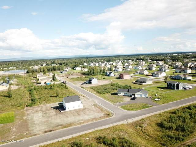 L4 BL W First Avenue, North Pole, AK 99705 (MLS #20-6007) :: The Adrian Jaime Group | Keller Williams Realty Alaska