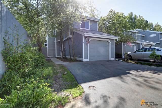 6636 Cimarron Loop, Anchorage, AK 99504 (MLS #20-6185) :: RMG Real Estate Network   Keller Williams Realty Alaska Group