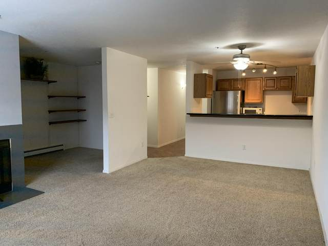 1170 Denali Street #D-238, Anchorage, AK 99501 (MLS #20-6295) :: Wolf Real Estate Professionals