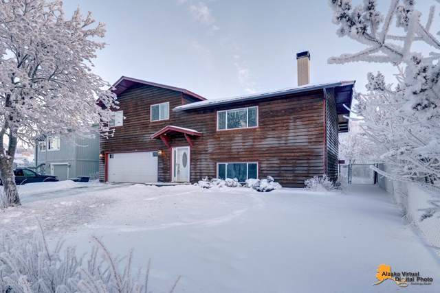 521 Mellow Place, Anchorage, AK 99508 (MLS #20-634) :: Wolf Real Estate Professionals