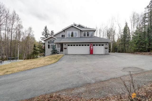 3600 Mcmahon Avenue, Anchorage, AK 99516 (MLS #20-6351) :: Wolf Real Estate Professionals