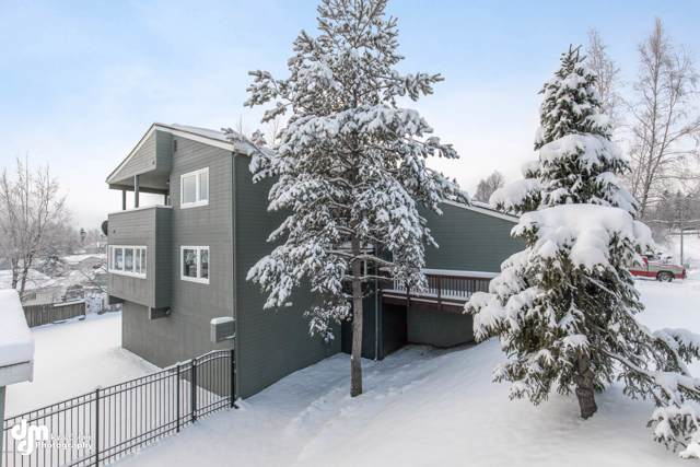 2780 W 80th Avenue, Anchorage, AK 99502 (MLS #20-65) :: Wolf Real Estate Professionals