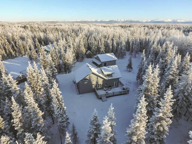 36315 Feuding Lane, Sterling, AK 99672 (MLS #20-669) :: Wolf Real Estate Professionals