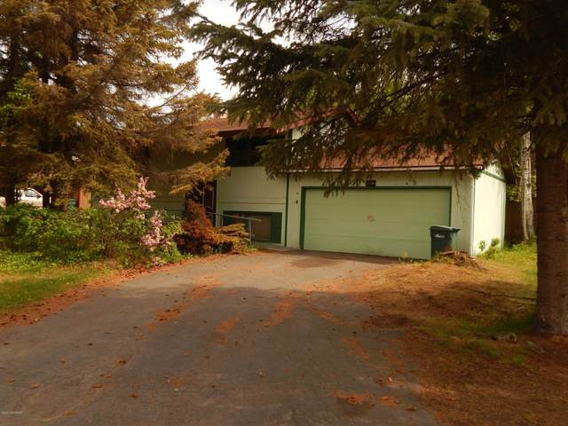 1706 Cara Loop, Anchorage, AK 99516 (MLS #20-7239) :: Synergy Home Team