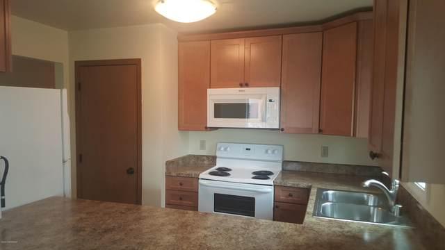 1780 Elcadore Drive #12, Anchorage, AK 99507 (MLS #20-7266) :: Roy Briley Real Estate Group