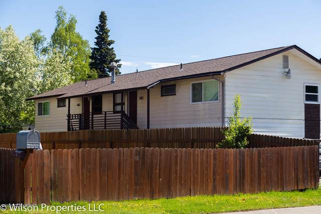 617 Mumford Street, Anchorage, AK 99508 (MLS #20-7545) :: Wolf Real Estate Professionals