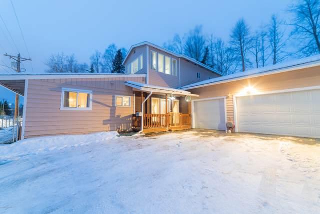 4409 E 4th Avenue, Anchorage, AK 99508 (MLS #20-812) :: Wolf Real Estate Professionals
