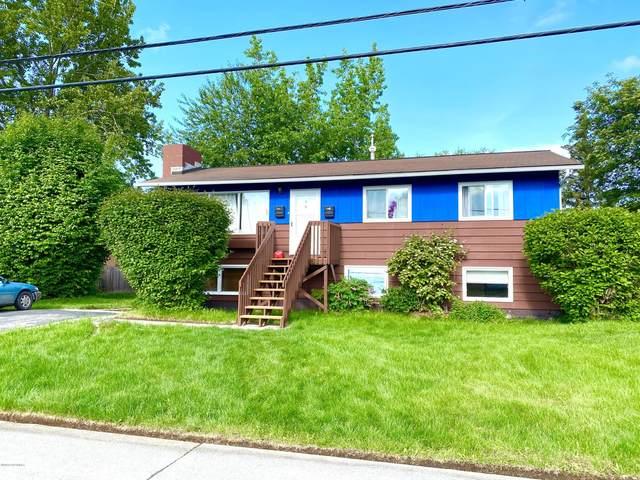 700 Lane Street, Anchorage, AK 99508 (MLS #20-8378) :: Wolf Real Estate Professionals