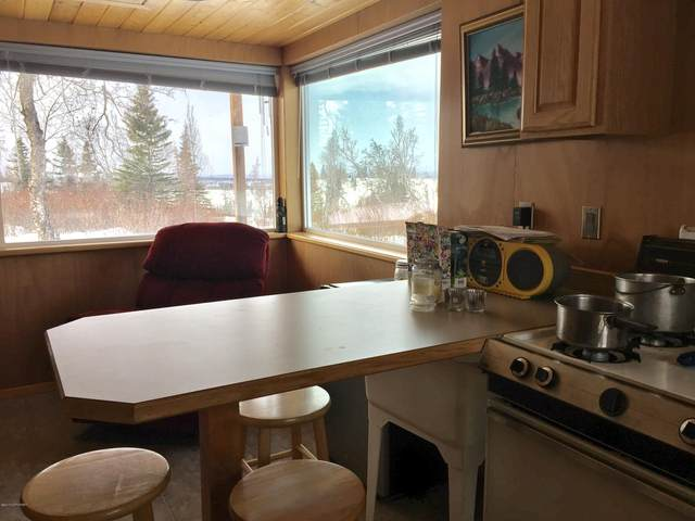 52955 Steik Avenue, Ninilchik, AK 99639 (MLS #20-8571) :: Wolf Real Estate Professionals