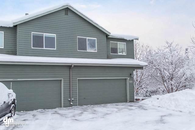 4750 Grumman, Anchorage, AK 99507 (MLS #20-905) :: RMG Real Estate Network | Keller Williams Realty Alaska Group