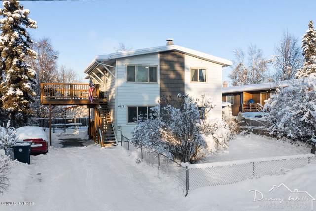 4613 E 9th Avenue, Anchorage, AK 99508 (MLS #20-936) :: Alaska Realty Experts