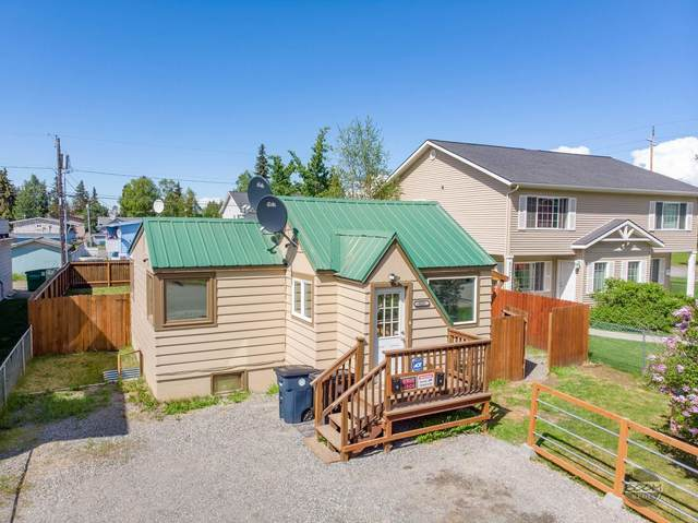 824 N Pine Street, Anchorage, AK 99508 (MLS #20-9662) :: Wolf Real Estate Professionals