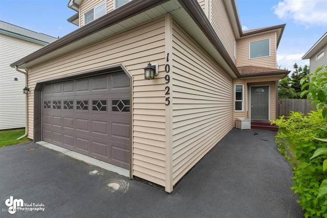 10925 Solitude Circle, Anchorage, AK 99515 (MLS #20-9895) :: RMG Real Estate Network | Keller Williams Realty Alaska Group