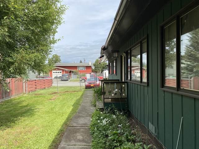 4616 E 7th Avenue, Anchorage, AK 99508 (MLS #20-9983) :: The Adrian Jaime Group | Keller Williams Realty Alaska