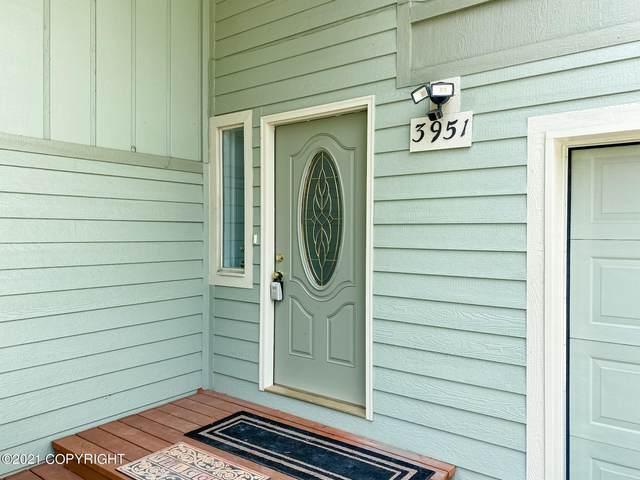 3951 E Ruth Drive, Wasilla, AK 99654 (MLS #21-10007) :: Daves Alaska Homes