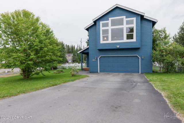 2804 W 35th Avenue, Anchorage, AK 99517 (MLS #21-10167) :: Daves Alaska Homes