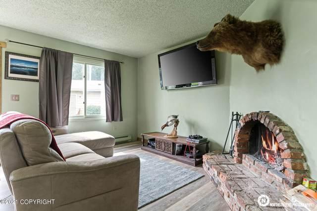 6027 More Lane, Anchorage, AK 99504 (MLS #21-10228) :: RMG Real Estate Network   Keller Williams Realty Alaska Group