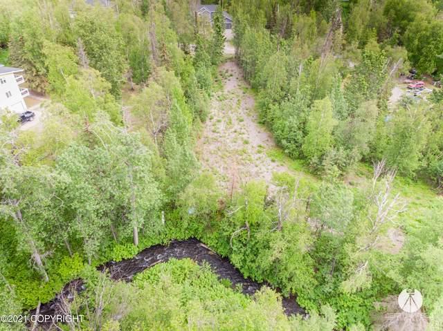 3800 S English Bay Drive, Wasilla, AK 99654 (MLS #21-10709) :: RMG Real Estate Network | Keller Williams Realty Alaska Group
