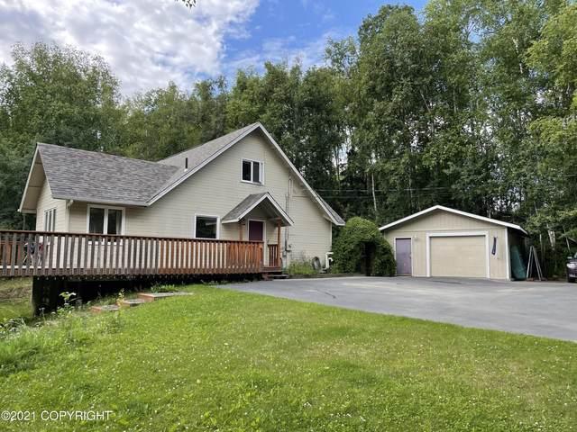 1000 Gail Drive, Wasilla, AK 99654 (MLS #21-11642) :: Wolf Real Estate Professionals