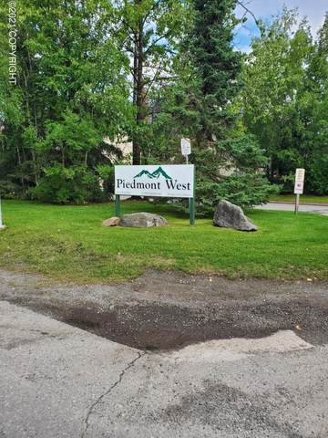 3081 Lois Drive #812, Anchorage, AK 99517 (MLS #21-11690) :: RMG Real Estate Network | Keller Williams Realty Alaska Group