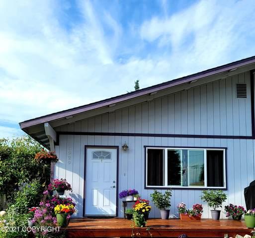 3929 Starburst Circle, Anchorage, AK 99517 (MLS #21-11710) :: RMG Real Estate Network | Keller Williams Realty Alaska Group