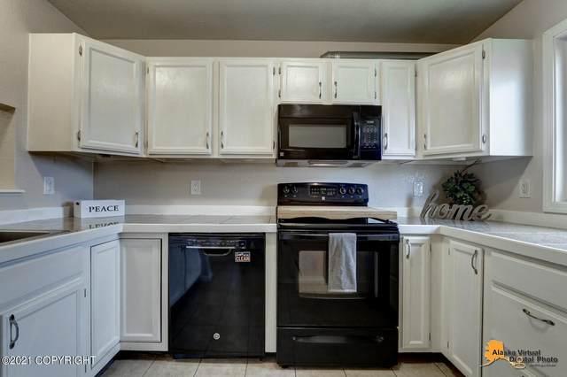 10129 Thimble Berry Drive, Anchorage, AK 99515 (MLS #21-14389) :: Daves Alaska Homes