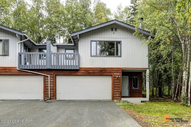 9409 Stuart Circle, Eagle River, AK 99577 (MLS #21-14603) :: Berkshire Hathaway Home Services Alaska Realty Palmer Office