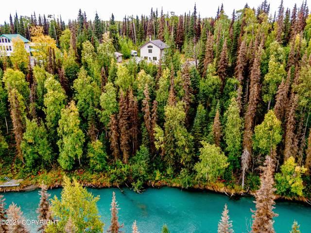 35604 Char Circle, Soldotna, AK 99669 (MLS #21-14803) :: Berkshire Hathaway Home Services Alaska Realty Palmer Office