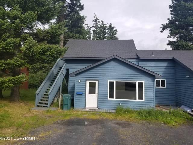 3601 Sharatin Road, Kodiak, AK 99615 (MLS #21-15469) :: Wolf Real Estate Professionals